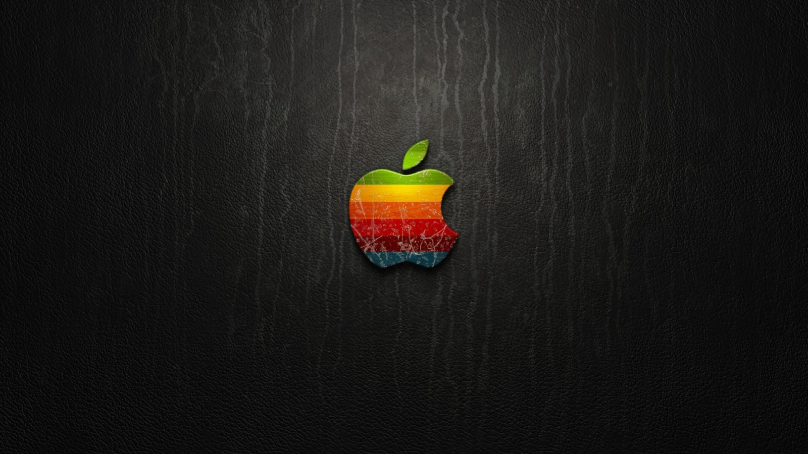 hd apple logo wide wallpaper: desktop hd wallpaper - download free