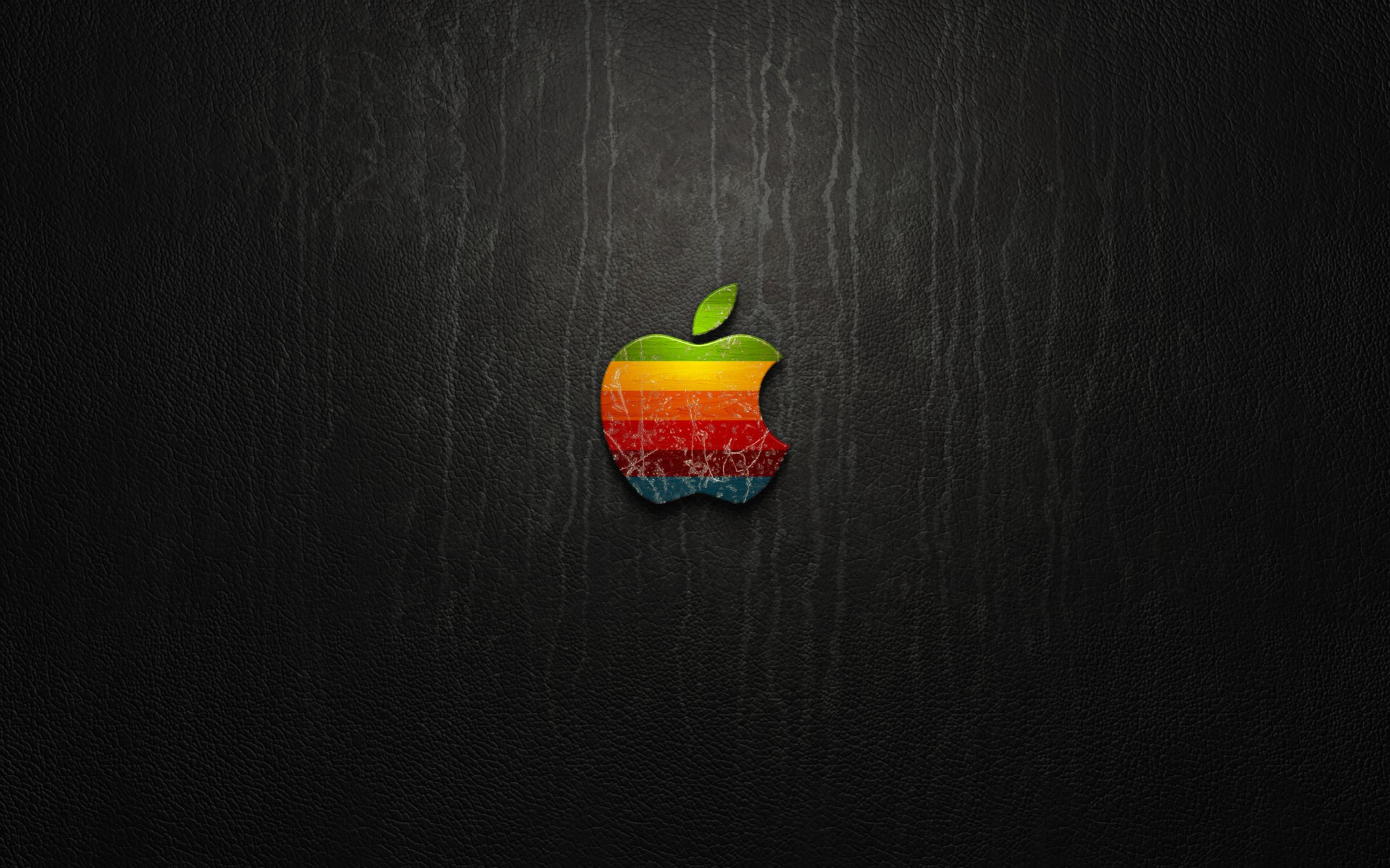 Download free HD HD Apple Logo Wide Wallpaper, image