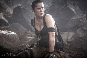 Download Halo Nightfall Christina Chong Macer Wide Wallpaper Free Wallpaper on dailyhdwallpaper.com