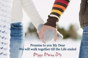 Download Happy Promise Day Quotes Images Wallpaper Free Wallpaper on dailyhdwallpaper.com