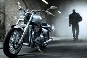 Download Harley Davidson Classic Big MotoRCycle Wallpaper Free Wallpaper on dailyhdwallpaper.com