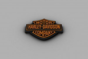 Download Harley Logo Company Wallpaper Free Wallpaper on dailyhdwallpaper.com