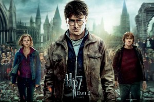 Download Harry Potter And The Deathly Hallows Part 2 Wide Wallpaper Free Wallpaper on dailyhdwallpaper.com