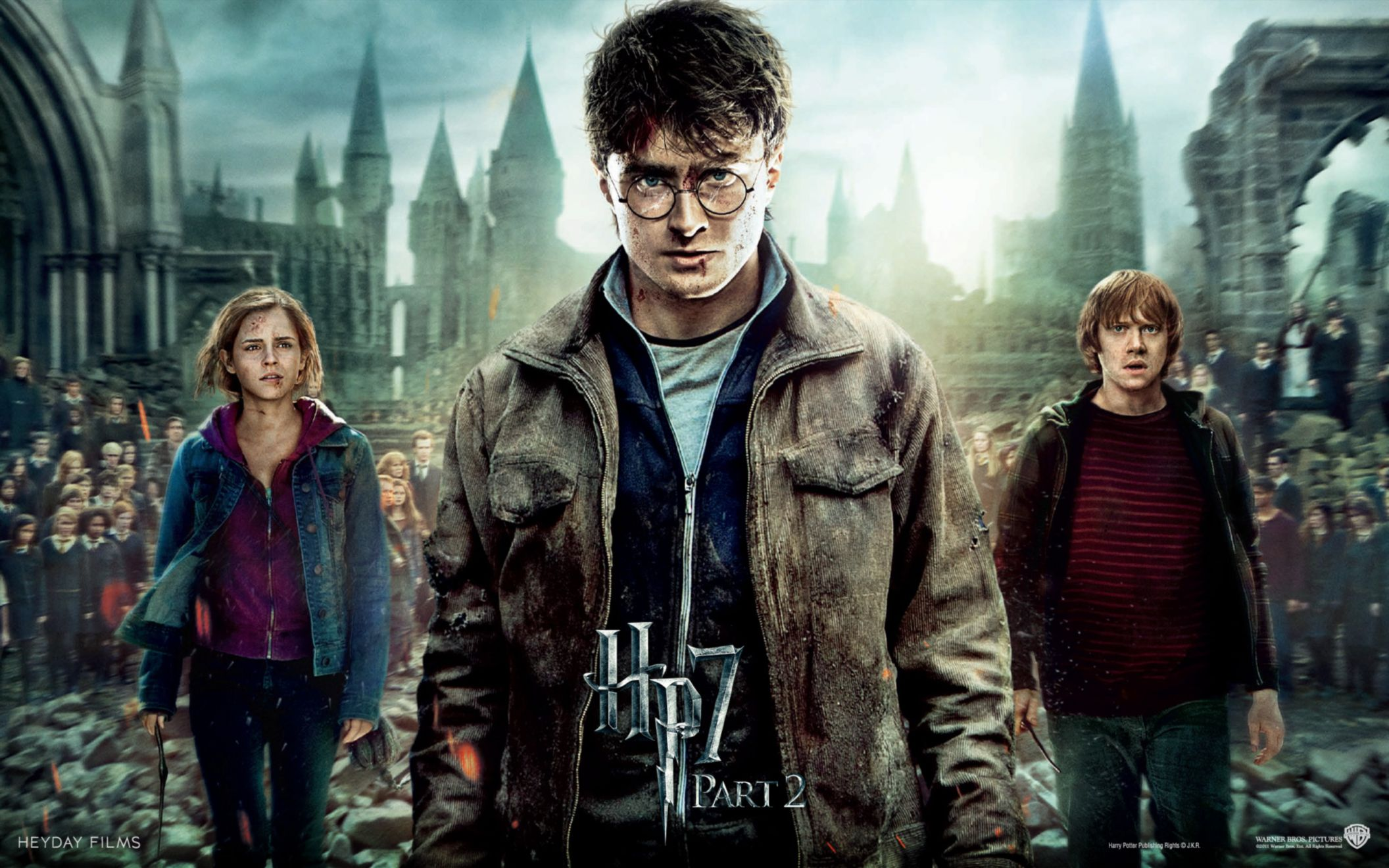 Good Wallpaper Harry Potter Ultra Hd - Harry-Potter-And-The-Deathly-Hallows-Part-2-Wide-Wallpaper  Snapshot_25758.jpg