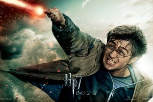 Download Harry Potter in Deathly Hallows Part 2 Wide Wallpaper Free Wallpaper on dailyhdwallpaper.com
