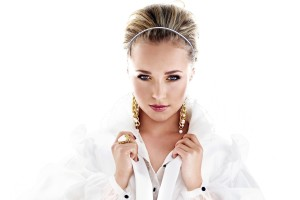 Download Hayden Panettiere 2016 Wide Wallpaper Free Wallpaper on dailyhdwallpaper.com