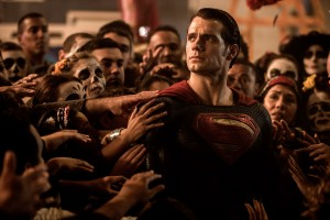 Download Henry Cavill As Superman HD Wallpaper Free Wallpaper on dailyhdwallpaper.com