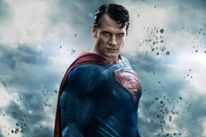 Download Henry Cavill Batman V Superman Wide Wallpaper Free Wallpaper on dailyhdwallpaper.com