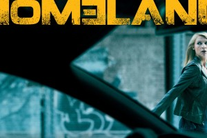 Download Homeland Season 5 HD Wallpaper Free Wallpaper on dailyhdwallpaper.com