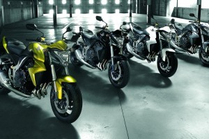 Download Honda Bikes HD Wallpaper Free Wallpaper on dailyhdwallpaper.com