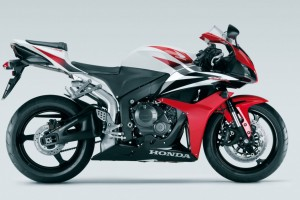 Download Honda CBR HD Wallpaper Free Wallpaper on dailyhdwallpaper.com