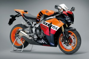 Download Honda Repsol HD Wallpaper Free Wallpaper on dailyhdwallpaper.com