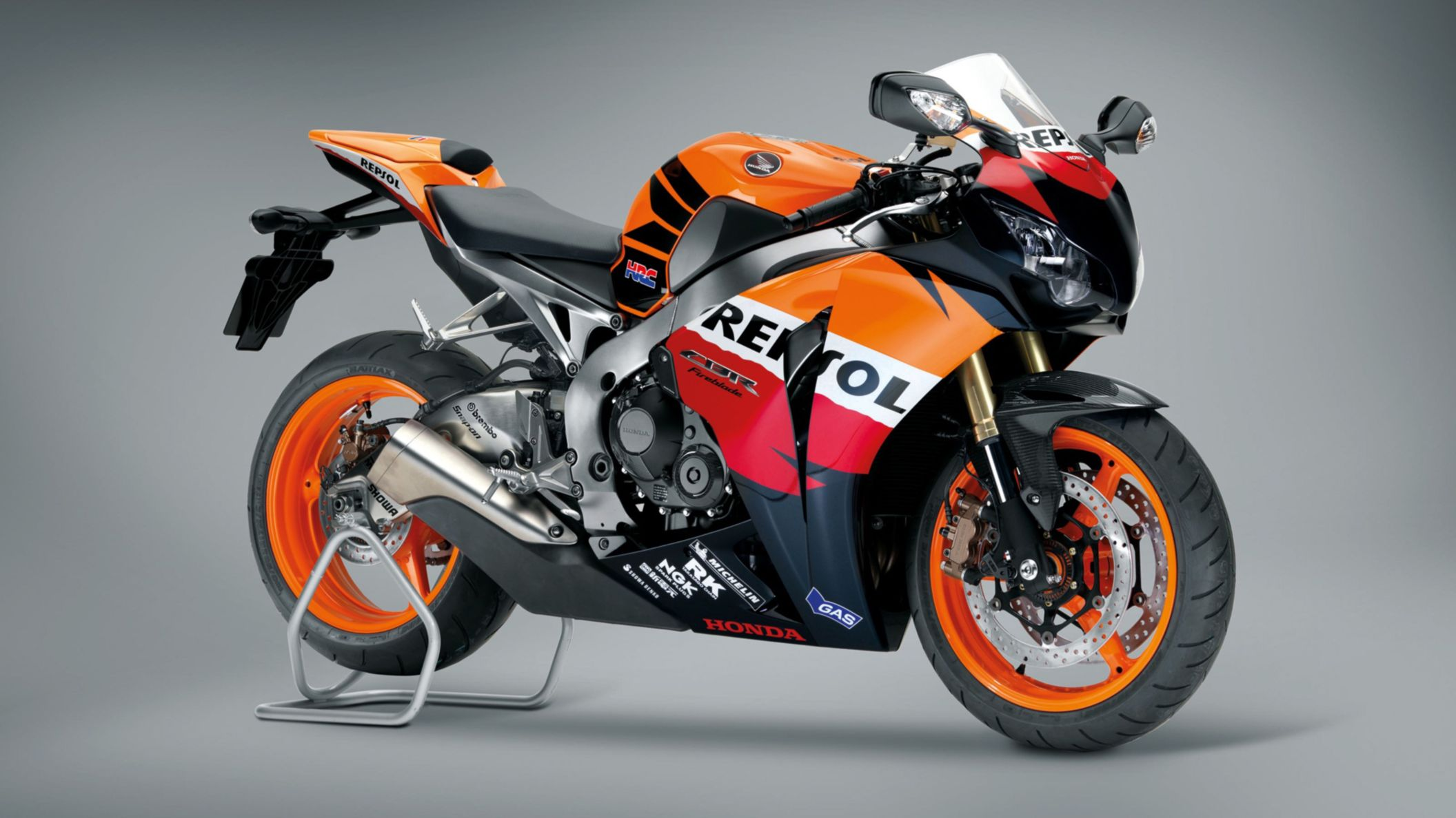 Download free HD Honda Repsol HD Wallpaper, image