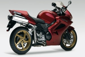 Download Honda Vfr 800 2009 Wallpaper Free Wallpaper on dailyhdwallpaper.com