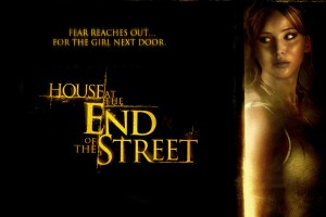 Download House at The End of The Street Movie Wide Wallpaper Free Wallpaper on dailyhdwallpaper.com