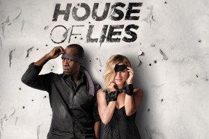 Download House of Lies TV Series Wide Wallpaper Free Wallpaper on dailyhdwallpaper.com