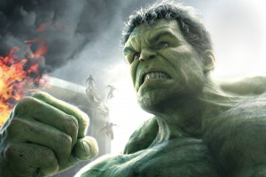 Download Hulk Avengers Age of Ultron Wide Wallpaper Free Wallpaper on dailyhdwallpaper.com
