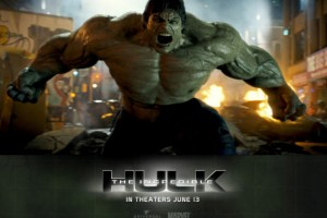 Download Hulk Movie Wallpaper Free Wallpaper on dailyhdwallpaper.com
