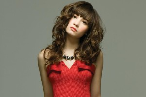 Download Imagenes De Demi Lovato Wallpaper Free Wallpaper on dailyhdwallpaper.com