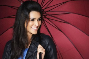 Download Indian Actress Kriti Sanon Wallpaper Free Wallpaper on dailyhdwallpaper.com