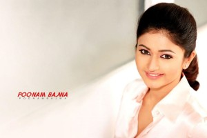 Download Indian Actress Poonam Bajwa Wallpaper Free Wallpaper on dailyhdwallpaper.com
