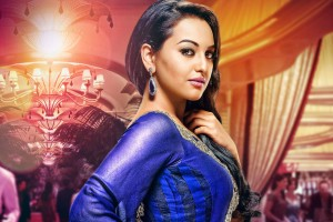 Download Indian Actress Sonakshi Sinha Wallpaper Free Wallpaper on dailyhdwallpaper.com