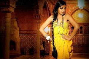 Download Indian Actress Tanushree Dutta Wallpaper Free Wallpaper on dailyhdwallpaper.com