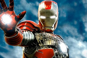 Download Iron Man 2 Imax Poster Wide Wallpaper Free Wallpaper on dailyhdwallpaper.com