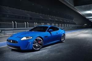 Download Jaguar XKR S Wallpaper Free Wallpaper on dailyhdwallpaper.com