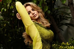 Download Jennifer Lawrence 2013 Wide Wallpaper Free Wallpaper on dailyhdwallpaper.com