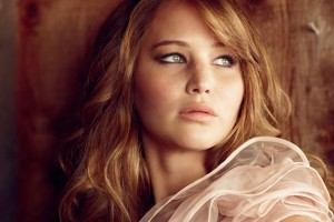Download Jennifer Lawrence 7 Wide Wallpaper Free Wallpaper on dailyhdwallpaper.com