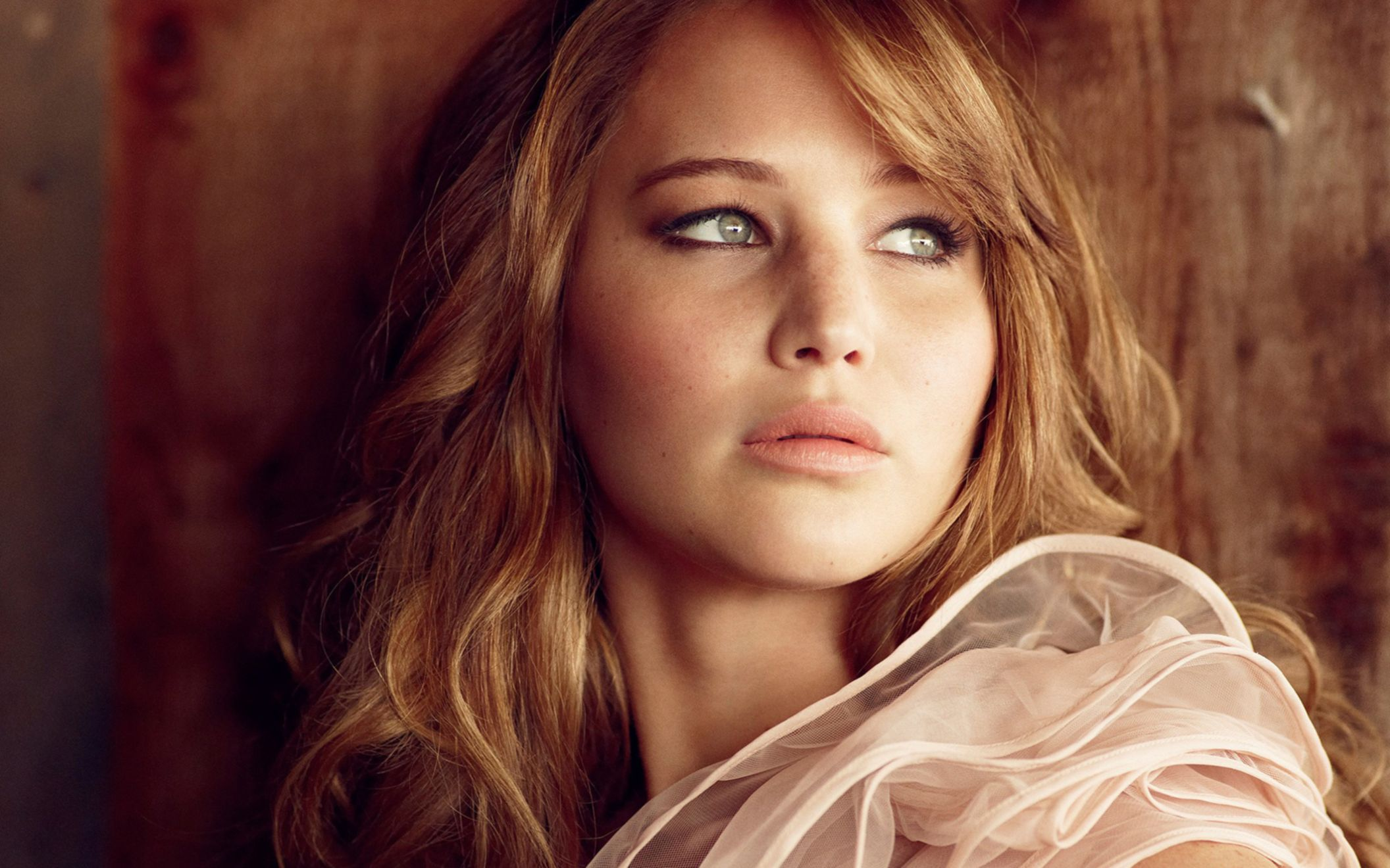 Download free HD Jennifer Lawrence 7 Wide Wallpaper, image