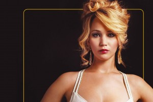 Download Jennifer Lawrence in American Hustle Wide Wallpaper Free Wallpaper on dailyhdwallpaper.com