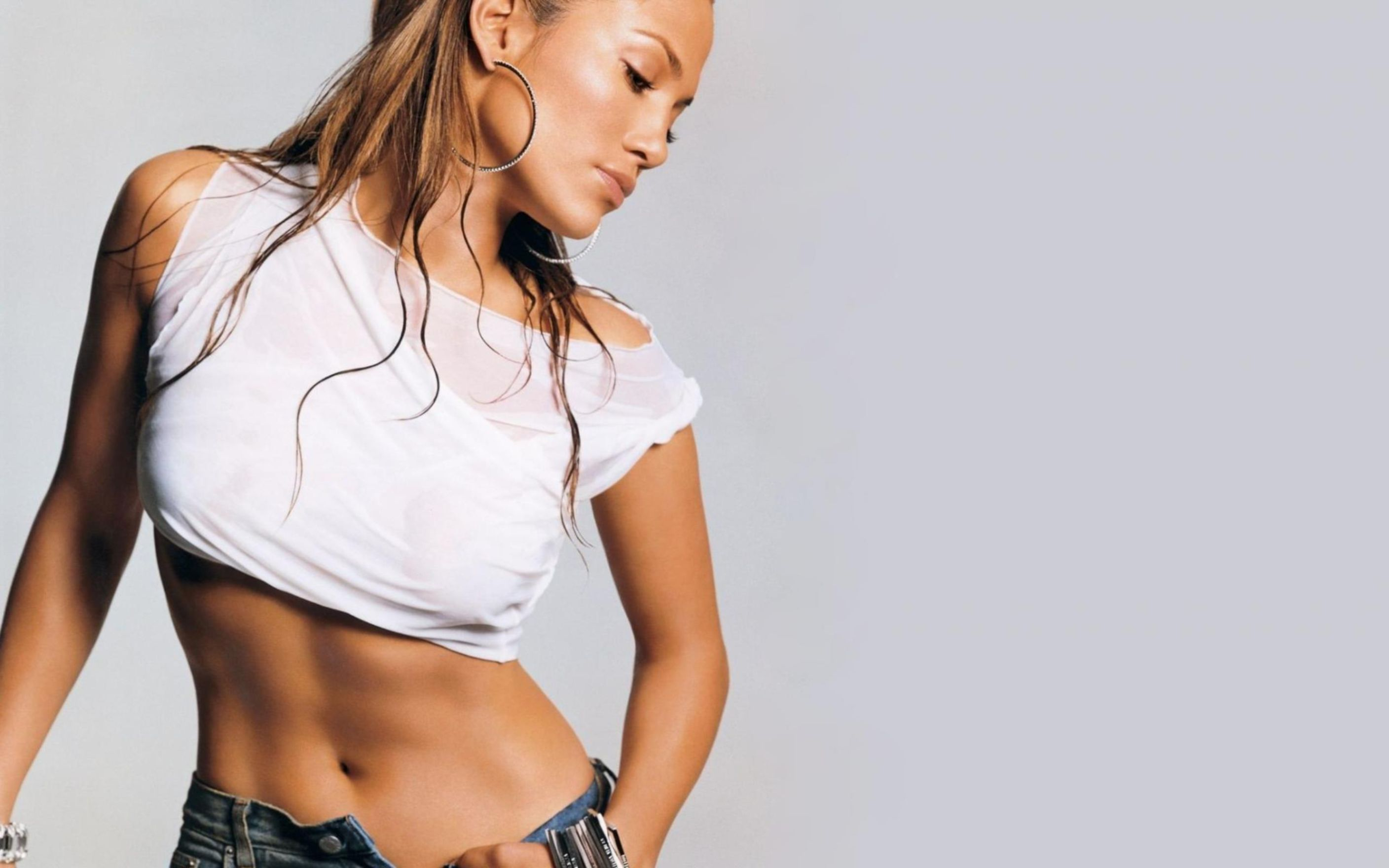Download free HD Jennifer Lopez Singer Producer Actresses Wallpaper, image