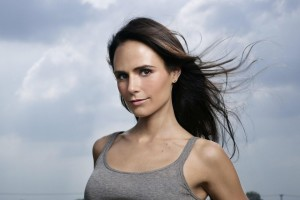 Download Jordana Brewster With Her Hair In The Wind Wallpaper Free Wallpaper on dailyhdwallpaper.com