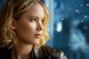 Joy Jennifer Lawrence HD Wallpaper