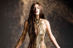 Download Kalki Koechlin Wide Wallpaper Free Wallpaper on dailyhdwallpaper.com