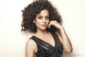 Download Kangana Ranaut 2 Wide Wallpaper Free Wallpaper on dailyhdwallpaper.com