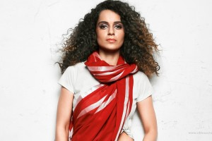 Download Kangana Ranaut 2016 Hd Wallpaper Free Wallpaper on dailyhdwallpaper.com