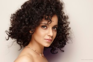 Download Kangana Ranaut Bollywood Actress Wide Wallpaper Free Wallpaper on dailyhdwallpaper.com