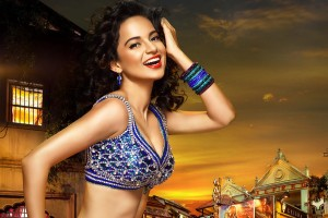 Download Kangna Ranaut In Rajjo Wide Wallpaper Free Wallpaper on dailyhdwallpaper.com