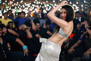 Download Kareena Kapoor As Mary Wide Wallpaper Free Wallpaper on dailyhdwallpaper.com