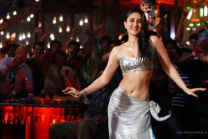 Kareena Kapoor Mary Brothers Wide Wallpaper