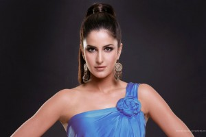 Download Katrina Kaif 37 Wide Wallpaper Free Wallpaper on dailyhdwallpaper.com