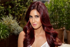 Download Katrina Kaif Bollywood Heroine Wide Wallpaper Free Wallpaper on dailyhdwallpaper.com