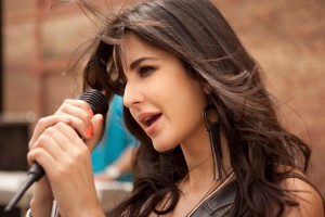 Download Katrina Kaif Bollywood Wide Wallpaper Free Wallpaper on dailyhdwallpaper.com