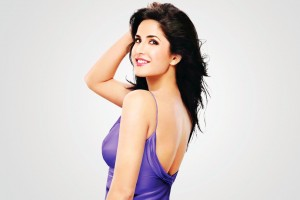 Download Katrina Kaif HD Wallpaper Free Wallpaper on dailyhdwallpaper.com
