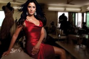 Download Katrina Kaif Hq Normal Wallpaper Free Wallpaper on dailyhdwallpaper.com