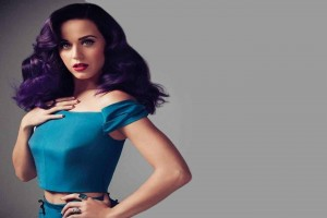 Download Katy Perry Singer Beautiful Model Music Wallpaper Free Wallpaper on dailyhdwallpaper.com