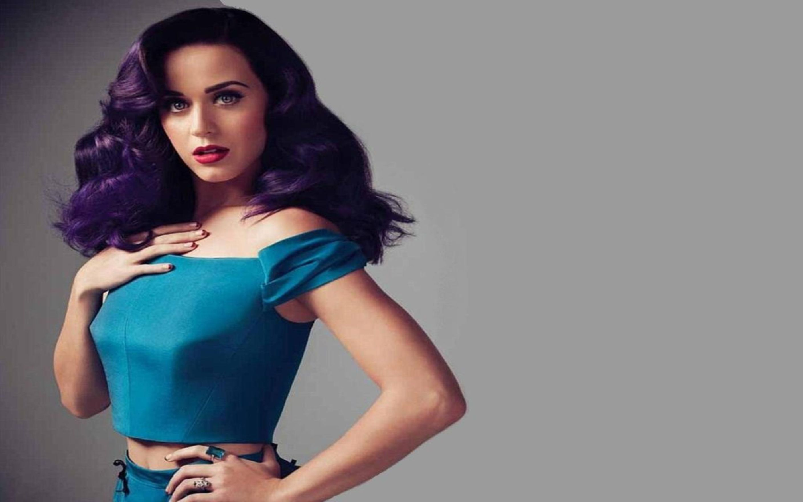 Download free HD Katy Perry Singer Beautiful Model Music Wallpaper, image